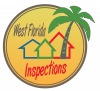 West Florida Inpsections Logo