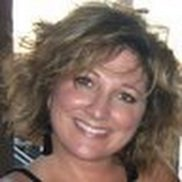 Lori Skaggs